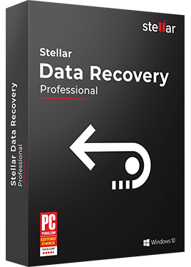 Stellar Photo Recovery 9.0.0.0 Premium/ Professional Free Download
