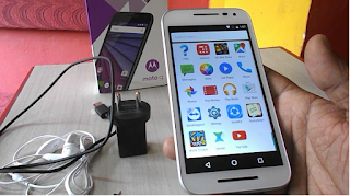 Unboxing Motorola Moto G (3rd Gen), Motorola Moto G (3rd Gen) review & hands on, Motorola Moto G (3rd Gen) camera review, moto g g3, moto g 2GB ram 16GB storage, full review, Motorola Moto G unboxing, smartphone, 2gb ram, best camera phone, Motorola new phones, moto g full unboxing, hands on, review, price & specification, 4g phone, 3rd gen. moto g phone, 3rd generation moto g phone, unboxing moto g 3g, hands on, review, quick review, gaming review, waterproof, moto g performance, best phone under 10000, 13 mp phone, android 6.0 phone, marshmallow phone,      Motorola Moto G (Gen 3), Moto G Turbo Edition, Motorola Moto X Force, Motorola Droid Maxx 2, Motorola Droid Turbo 2, Motorola Moto X Play, Motorola Moto X Style, Motorola Moto Turbo, Motorola Moto E (Gen 2) 4G, Motorola Moto E (Gen 2), Motorola Moto X Pro, Motorola Moto G (Gen 2) LTE, Motorola Google Nexus 6, Motorola Moto X (Gen 2), Motorola Moto G (Gen 2), Motorola Moto G 4G, Motorola Moto E, Motorola Droid Mini, Motorola Droid Maxx, Motorola Defy Plus
