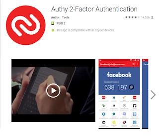 https://play.google.com/store/apps/details?id=com.authy.authy&hl=en