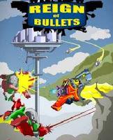 http://www.ripgamesfun.net/2016/05/reign-of-bullets.html