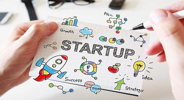 Bangga, Dua Start-Up Indonesia Akan Segera Mendunia