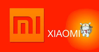 Download Firmware Xiaomi