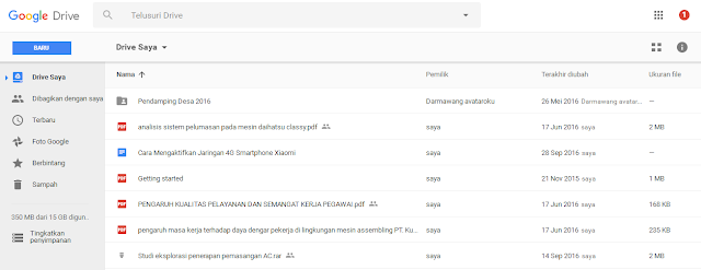 Translate Dokumen PDF Inggris-Indonesia Secara Otomatis