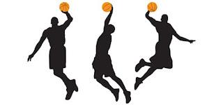 baloncesto UASD