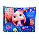 Littlest Pet Shop Deco Pets Rabbit (#No #) Pet