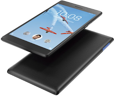 Lenovo Tab4 7 Essential