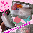MimiPetit ❥(decoden, blingbling phone cases) REVIEW