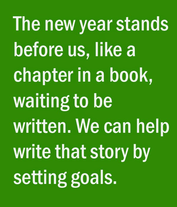 search results for encouraging new year quotes 2015