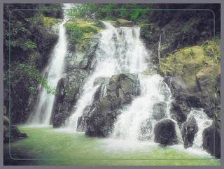 9 Daftar Objek Wisata Alam Di Kota Jogja Dan Sekitarnya