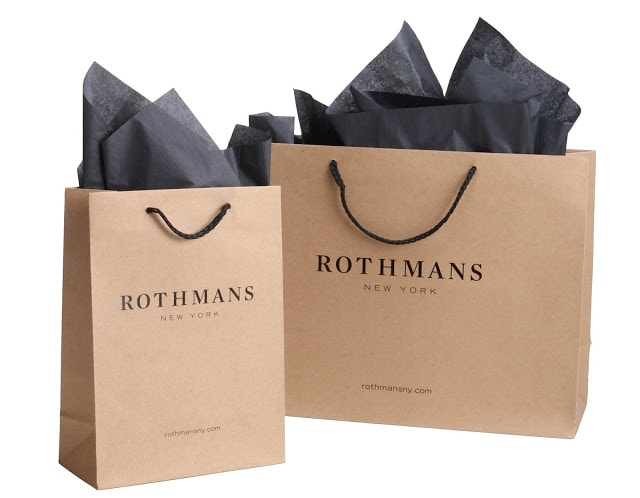 in túi giấy giá rẻ số lượng ít chất lượng tốt ở tại tphcm