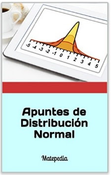 http://matepedia-ebooks-matematicas.blogspot.mx/p/apuntes-de-distribucion-normal.html