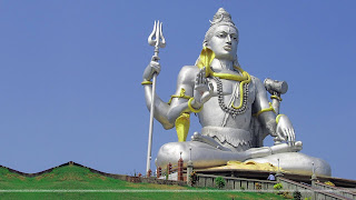 Lord Shiva Images and HD Photos [#32]