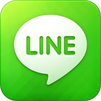 cara daftar line di android,messenger di pc,melalui laptop,line lewat hp,line di windows 8,line di bluestack,line dengan email,