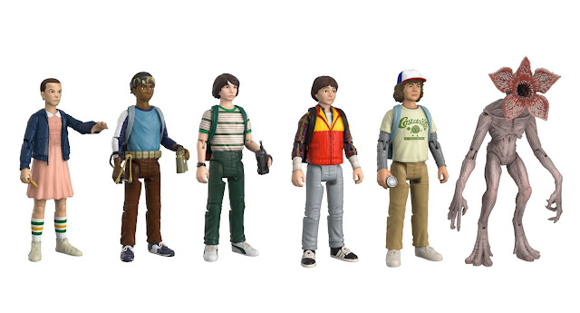 https://www.tenacioustoys.com/search?q=stranger+things