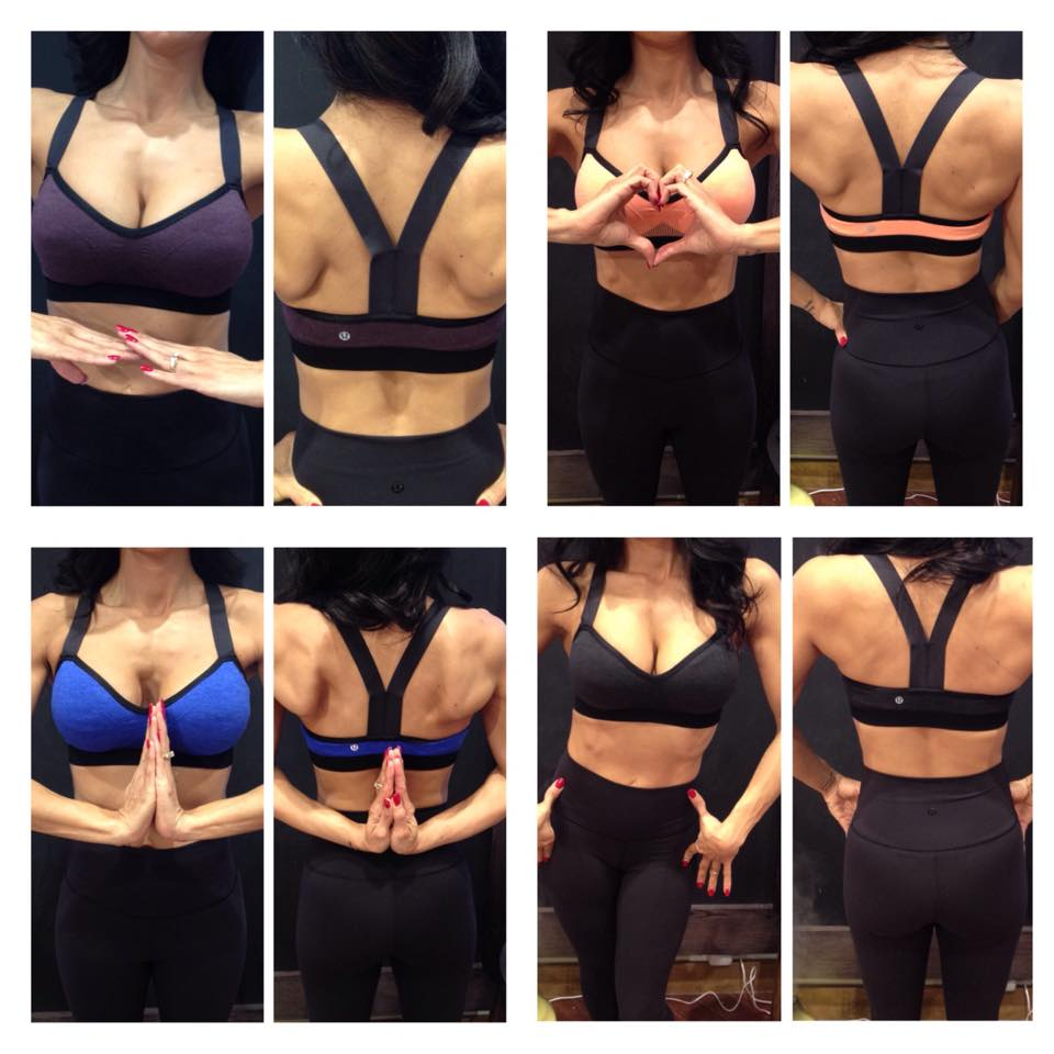 lululemon hold-your-om bra