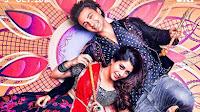 Loveyatri full movie download