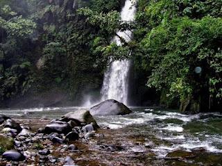 Makna, Arti dan Lirik Lagu Ghindu Nga Dusun
