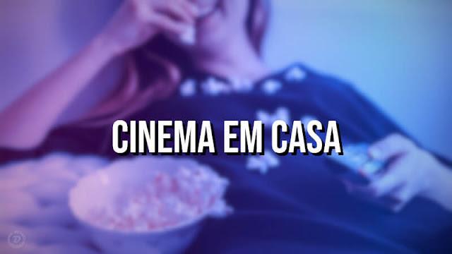 libreelec-jeos-media-center-cinema-casa