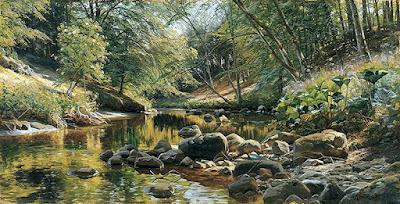 paisajes-forestales-con-agua-cuadro-al-oleo