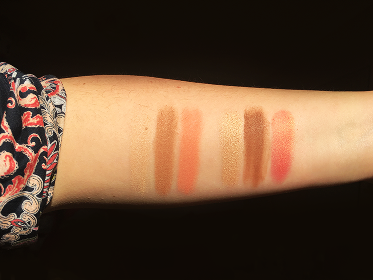 rimmel-london-kate-scultping-palette-review-swatches