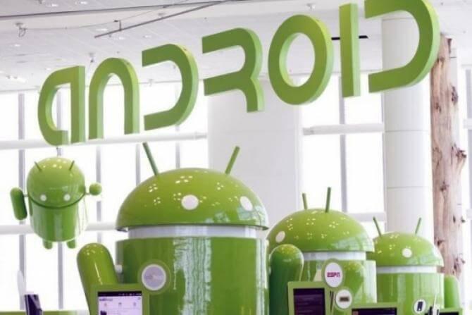 Yuk Mencicipi Android N Melalui Program Android Beta Dari Google