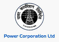 Power Corporation Limited Recruitment 2017,Office Assistant,30 posts