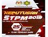 Semakan Keputusan Keseluruhan STPM 2019