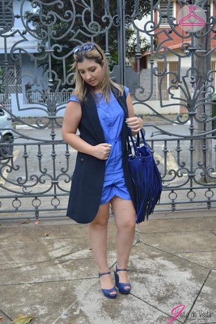 look-do-dia-macaquinho-azul-colete-alfaiataria-blog-jeito-de-vestir