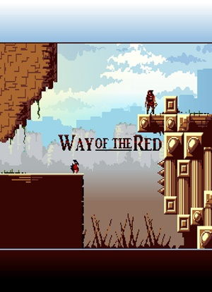Way of the Red PC Full