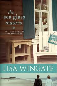 https://www.facebook.com/LisaWingateAuthorPage