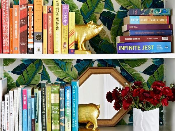 5 tendencias que no me importaría introducir en mi casa