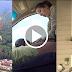 Top 30 Shocking Videos That Went Viral