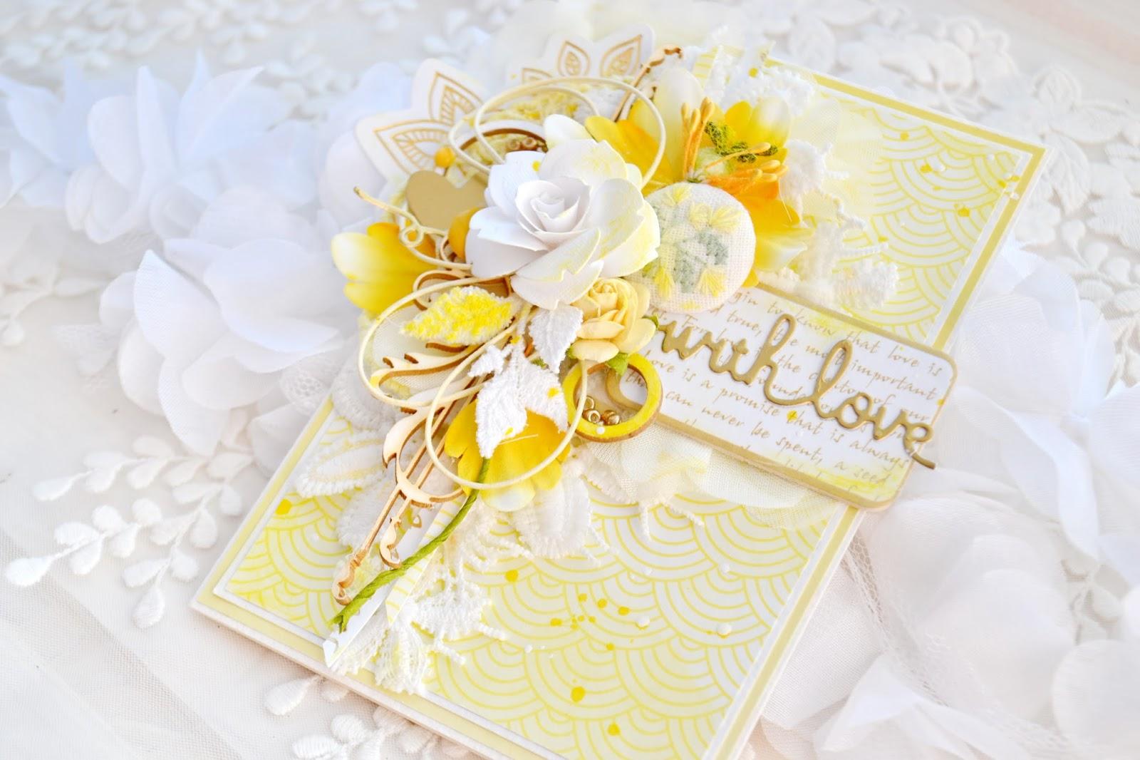 Именинами, 31 годовщина свадьбы открытка