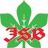 Burasseru Nihonjin Gakkō?, JSB; École japonaise de Bruxellesブラッセル日本人学校, jsb ,dousoukai,japanese shool of brussels