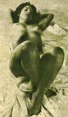 Orgy scene from massimo godimento 1994 angelica bella - 3 10
