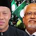PAS Pokok Sena Meminta Mahfuz Letak Jawatan & Sertai Parti Lain !
