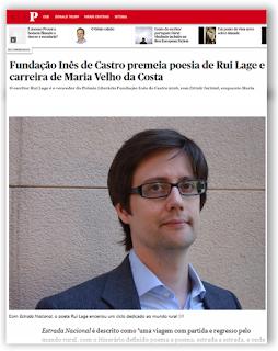https://www.publico.pt/2017/02/16/culturaipsilon/noticia/fundacao-ines-de-castro-premeia-poesia-de-rui-lage-e-carreira-de-maria-velho-da-costa-1762248