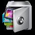 Download AppLock Premium v2.16 Full Apk