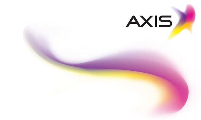 Bronet adalah Paket Internet Murah dari Axis