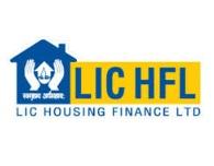 LIC Housing Finance Recruitment 2017 Developer, Programmer Jobs