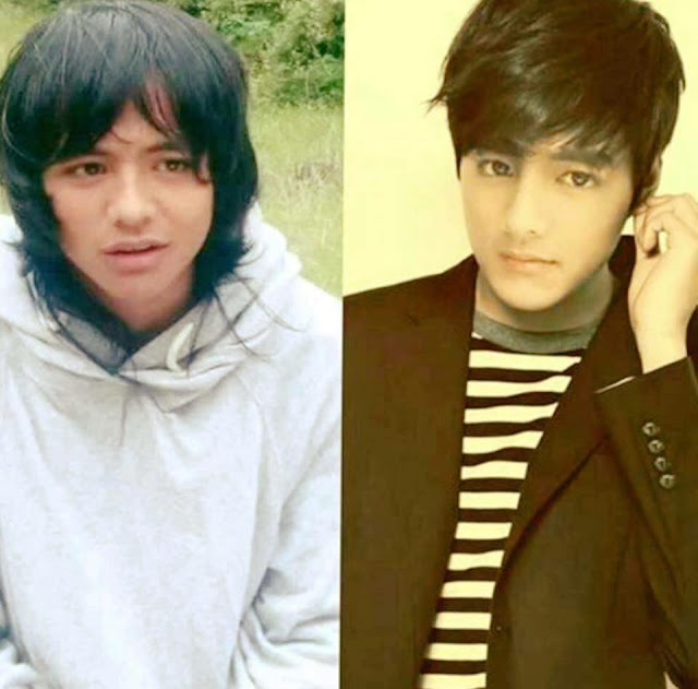 Carrot Man Achieves Another Success After Becoming A  Brand Ambassador? Must Read!