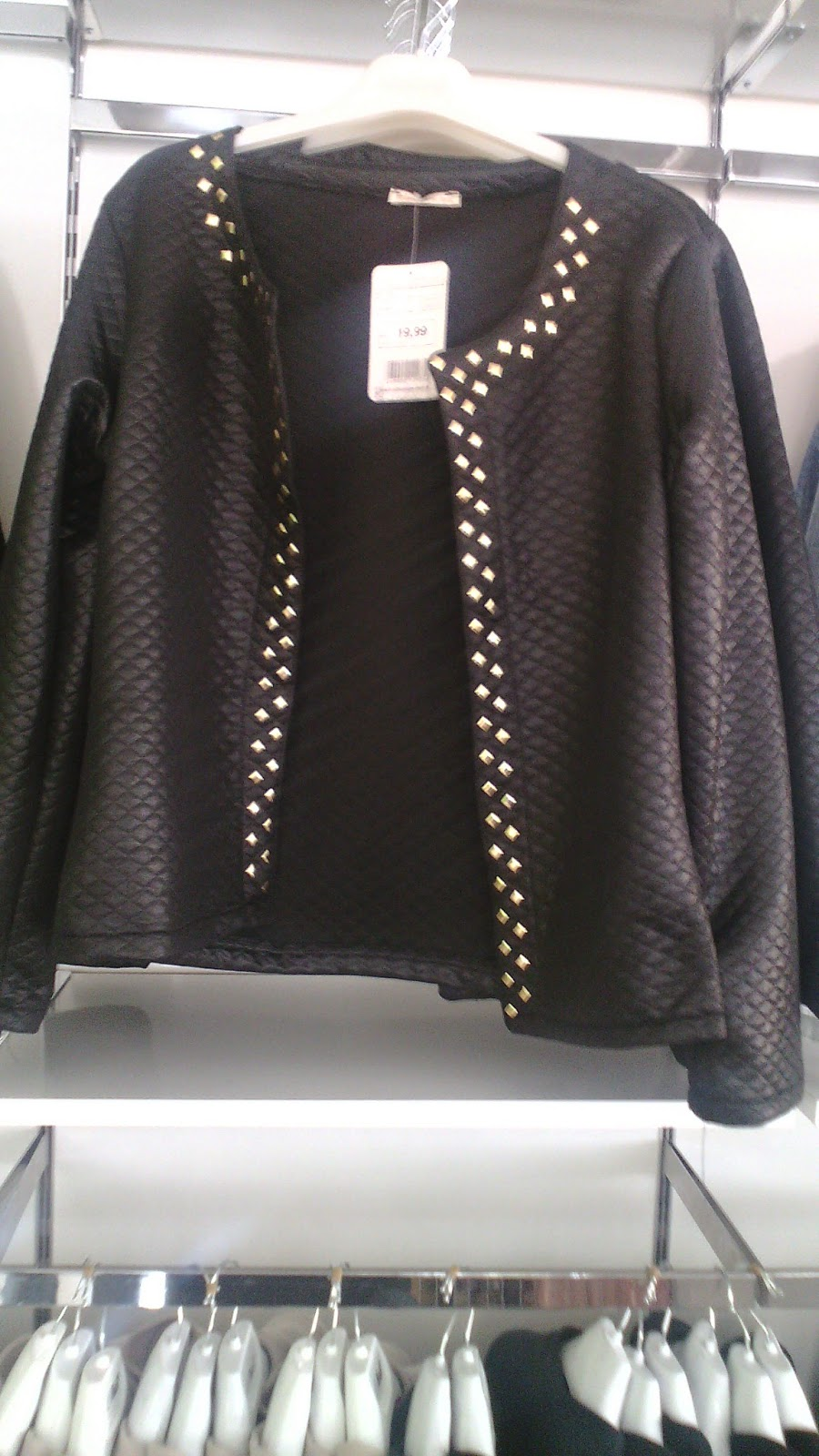 bayan deri ve panzot ceket çeşitleri - toptan satış firması
