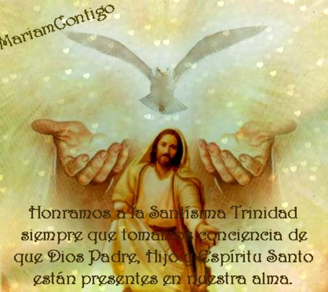 Maria Reina Y Señora Por Siempre Oración Para Hoy 50516