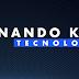 Manual APP Fernando K