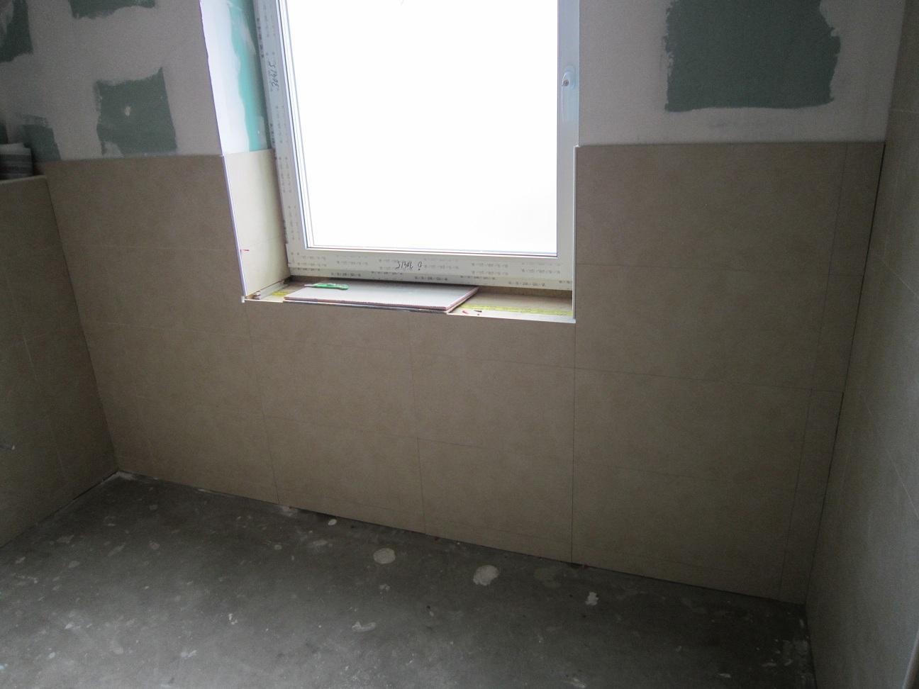 fenster in dusche raum und m beldesign inspiration. Black Bedroom Furniture Sets. Home Design Ideas
