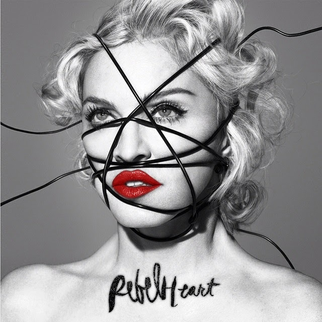 http://smarturl.it/RebelHeart