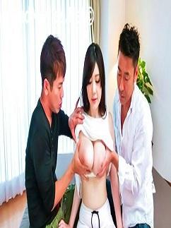 Film Bokep Bokong Semok Rie Tachikawa Uncensored