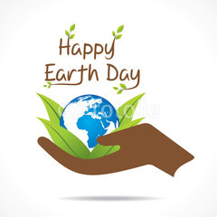 Earth-Day-2016-Images