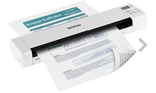 DW Printer Driver Download Free and Review Download Brother DS-920DW Driver