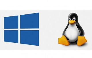 نظام لينكس المنافس الأول لنظام ويندوز من حيث الأمان !